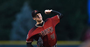 Arizona_Patrick_Corbin