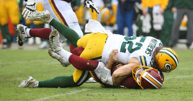 Clay_Matthews_Alex_Smith