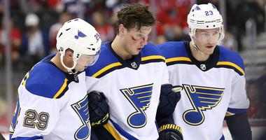 blues_wilson_nhl