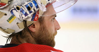 Capitals_Braden_Holtby