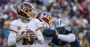 Redskins_Quarterback_Smith