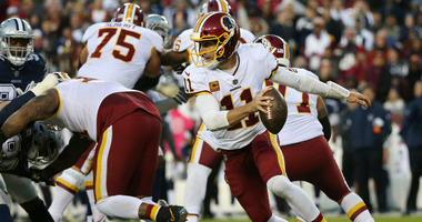 Redskins_Alex_Smith