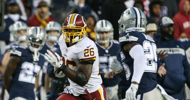 Redskins_Adrian_Peterson