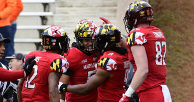 maryland_terps_celebrate