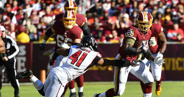 Redskins_RB_Peterson