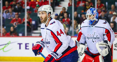 Brooks_Orpik_Capitals