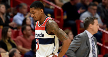 Bradley_Beal_Scott_Brooks