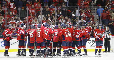 Washington_Capitals_NHL