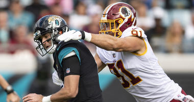 ryan_kerrigan_sack_jaguars_redskins