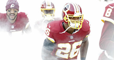The Sports Junkies predict the Redskins record after the NFL schedule release.