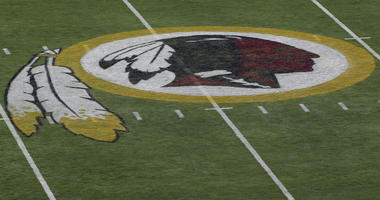 Redskins_Logo