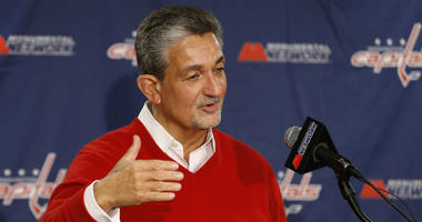 Ted_Leonsis_Caps