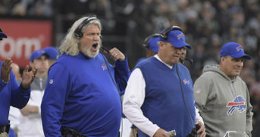 Rob_Ryan_Redskins