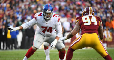 ereck-flowers-redskins