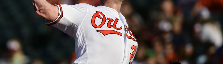 Orioles Come to Terms With Bundy, Givens and Villar