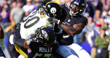 In-Depth Look at Upcoming Ravens Defensive Free Agents