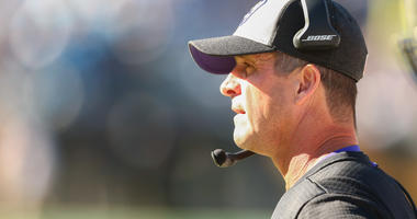 Ravens: 5 Bye Week Thoughts