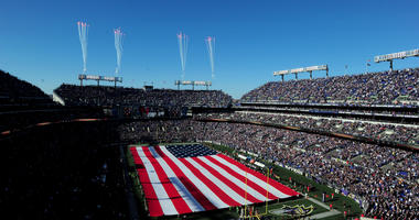 NFL's new anthem policy does more harm than good