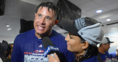 Machado, Schoop win Division Titles in Game 163