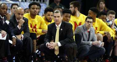Terps Handed Two Subpoenas in College Probe