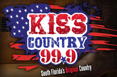 99 3 kiss fm contests sweepstakes