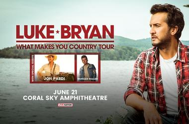 Code_Word_Luke_Bryan_Tickets