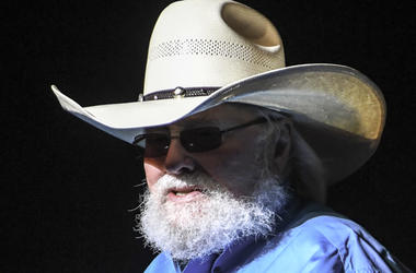 Charlie_Daniels_Band_Concert_Kiss_Country_99_9