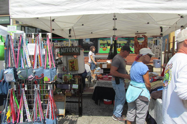 cancelled due to rain catonsville arts crafts festival wlif 101 9