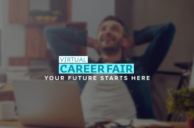 Entercom Virtual Career Fair