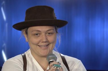 Elle King Untold GRAMMY Stories