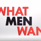 What Men Want Movie 2019
