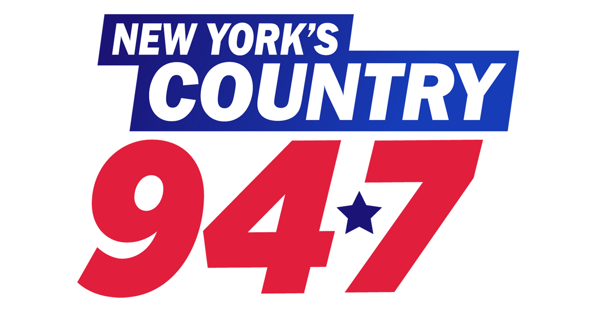 Contact Us | New York's Country 94 7