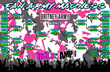 Fan Army Madness FINAL