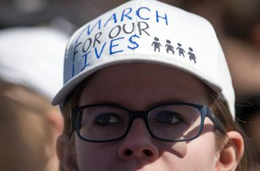 March for Our Lives