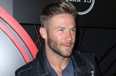 Julian Edelman handsome.jpg