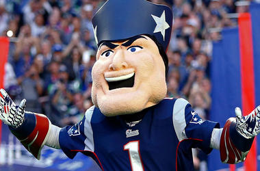 Pat Patriot.jpg