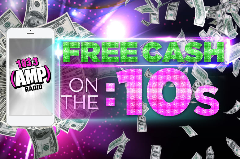 DL Free Cash On The :10s Q1 2019