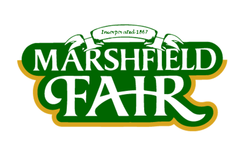 marshfield fair 2