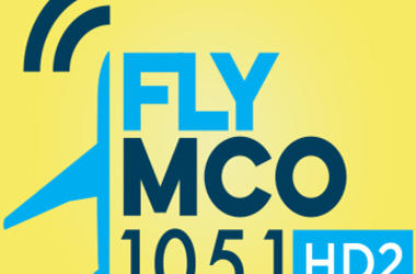 Fly MCO