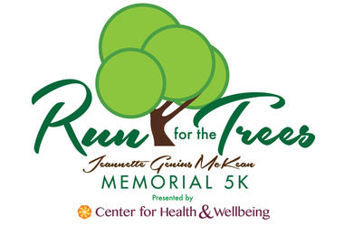 Run for the Trees
