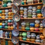 Colorful ceramics_22353844