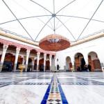 Musee de Marrakech_244072966