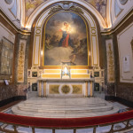Buenos Aires Metropolitan Cathedral_211127155