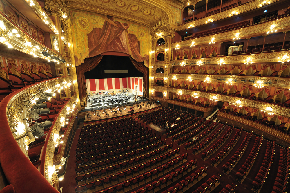 Theatro Colon_202540300
