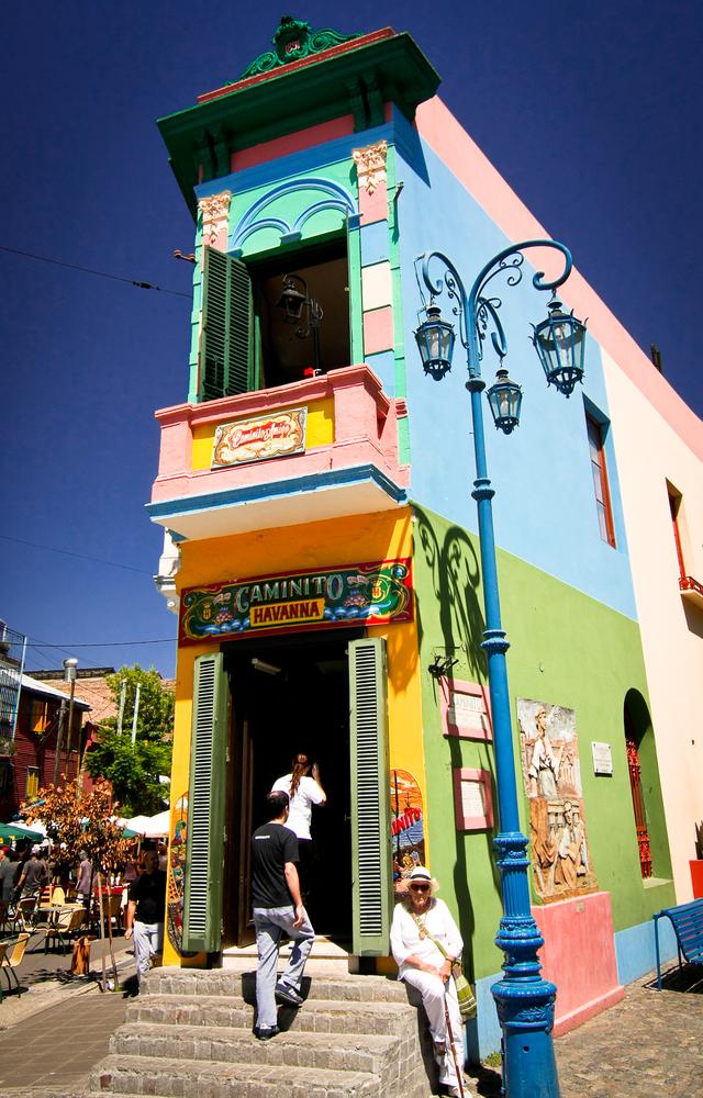 Caminito Street in La Boca_112602881