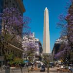 The Obelisk (El Obelisco)_371697265