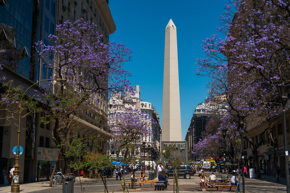 The Obelisk (El Obelisco)_371697265