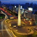 Obelisco de Buenos Aires_202383616