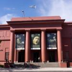 National Museum of Fine Arts (MNBA)_169720754