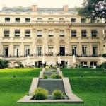 at the Palacio Duhau – Park Hyatt Buenos Aires_344242319